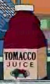 Tomaco.JPG