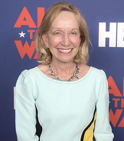 Doris Kearns Goodwin.jpg