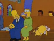 In Marge We Trust 14