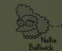 Nellie Balliwick.png