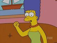Simple Simpson 4