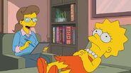 Springfield Splendor 5