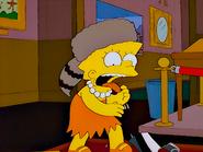 The.Simpsons.S07E16.Lisa.the.Inconoclast.480p.DVDRip.x265-Tooncore-CRF18-REENCODE.mkv snapshot 06.30.493