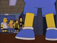 The Last Temptation of Homer -2015-01-03-08h24m56s247