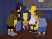 The Last Temptation of Homer -2015-01-03-08h26m15s6