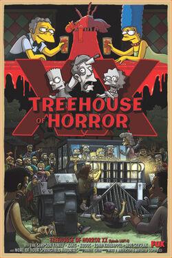 Treehouse of Horror XX.jpg