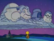 'Round Springfield 119