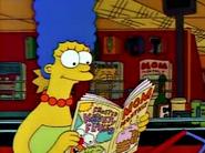MargeMagazineSeason2