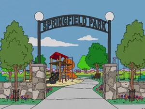 Parque de Springfield.jpg