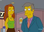 Skinner & Calliope