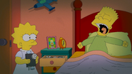 The.Simpsons.S30E07.1080p.WEB.x264-TBS.mkv snapshot 10.56.030