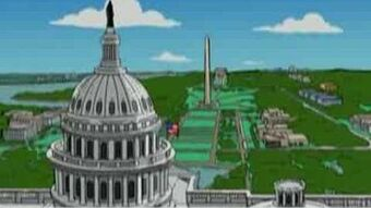 The_Simpsons_-_Ralph_For_President