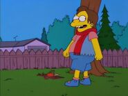 Bart the Mother 24