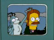Flandersdiddlygrem