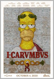 I, Carumbus.jpg