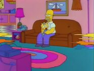 I Married Marge -00135