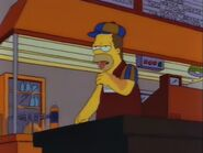 I Married Marge -00288