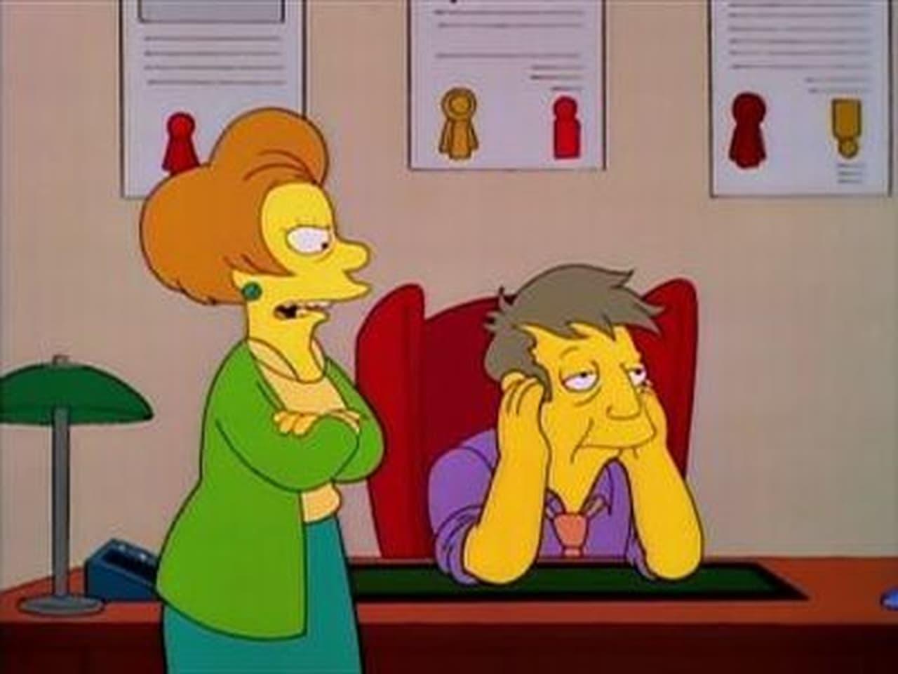 Il faut Bart le fer tant qu'il est chaud