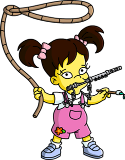 Ling Bouvier.png