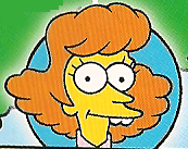Nedna Flanders