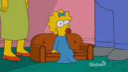 S29e11 couch 6