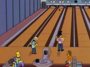 Team Homer 33