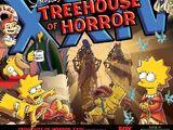 Treehouse of Horror XXIV