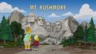 250px-Mount Rushmore