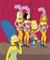 Bart After Dark (Promo Picture)