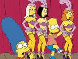 Bart After Dark/Gallery