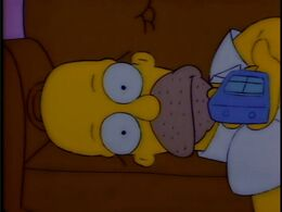 Depressed Homer.jpg