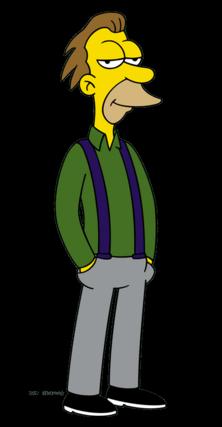 Lenny.png