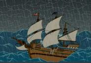 Mayflower-tv3