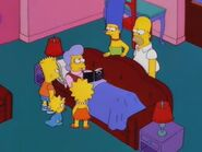 Mother Simpson 49