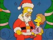 Simpsons roasting on a open fire -2015-01-03-09h59m46s44
