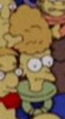 Springfield Dummies