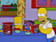 Sweets and Sour Marge 10