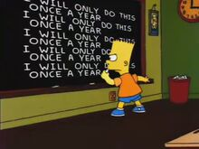 The Simpsons 138th Episode Spectacular Gag.JPG