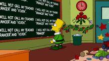 White Christmas Blues Chalkboard Gag.JPG