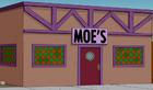 800px-Moe's Tavern