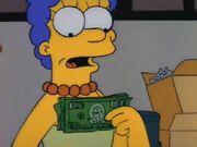 Bart the Murderer 26.JPG