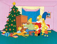 Gwiazdka Simpsonów.jpg