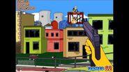 Jogos dos Simpsons Online de tiro