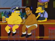 Krusty Gets Kancelled 101