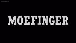 Moefinger.png
