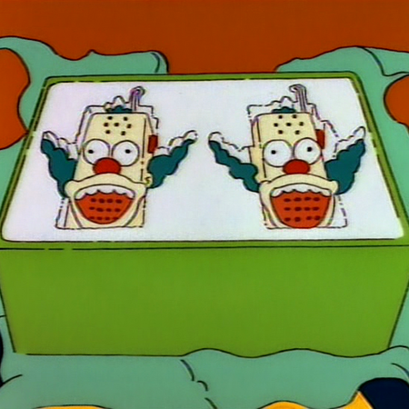 Official Krusty the Clown Walkie-Talkies.png