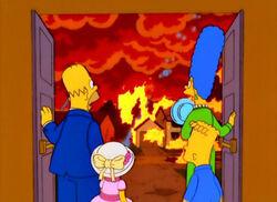 Simpsons Bible Stories 2.jpg