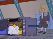 The last temptaation of Homer -2015-01-02-12h36m04s132