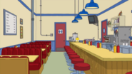 3003 bob's burger couch gag (3)