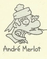 André Merlot.png